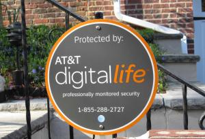 AT&T Digital Life (an integrated solution for the home automation) is a perfect example of huge telcos and top players investing in the home automation industry.