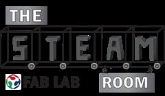The Steam Room - Iowa - USA