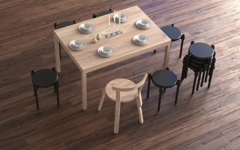 BR_uooktable_ss14_dining