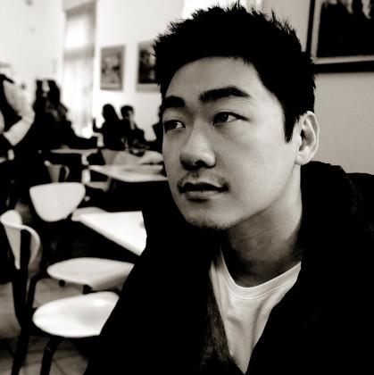Jervis Chua