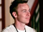 Cyril Ebersweiler - Haxlr8r founder