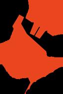 hxlr8r logo