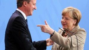 merkel_cameron_brexit_eu_referendum_austritt