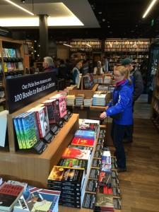 amazon-retail-bookstore