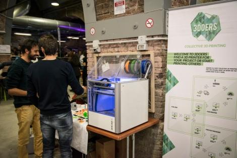 startuppato-3d
