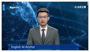 181109145437_xinhua_ai_anchor_
