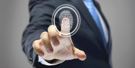 biometric-fingerprint-recognition.jpg