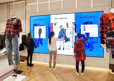 insider-trends-retail-initiatives-tommy-hilfiger
